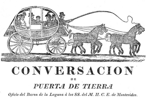 imprenta_de_la_independencia_1821_montevideo